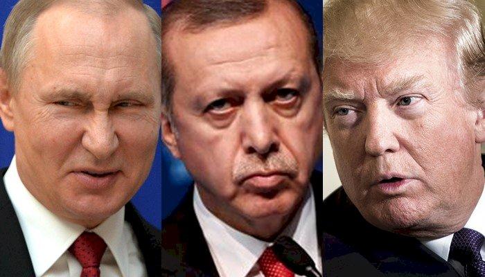 Identity Politics Benefits the Right – Güneş Gümüş
