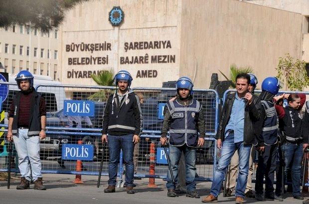 Trustee Coup Against Kurdish People's Will-Emre Güntekin