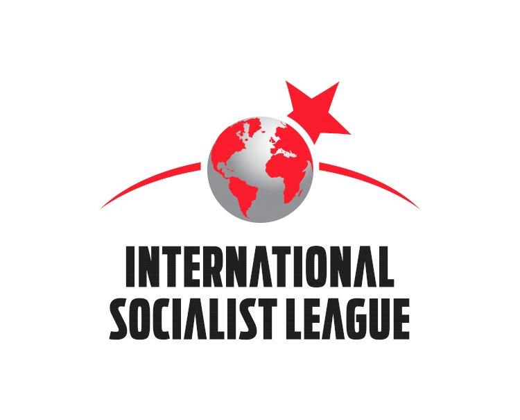 The International Socialist League is born