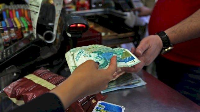 Things You Need to Know about Iranian Economy-Siavash Shahabi