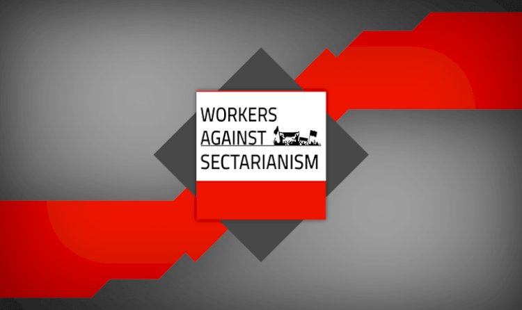 Iraq   August Report of Workers Against Sectarianism: Iraq – US dialogue and the Assassination of Activists