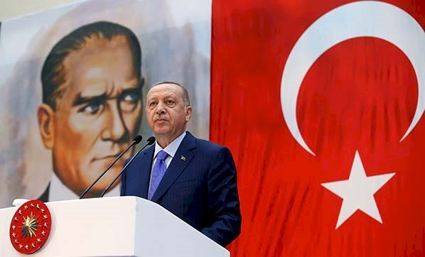 SEP Statement about the Turkish Republic Day: Forward for aSocialist Republic and World Revolution!