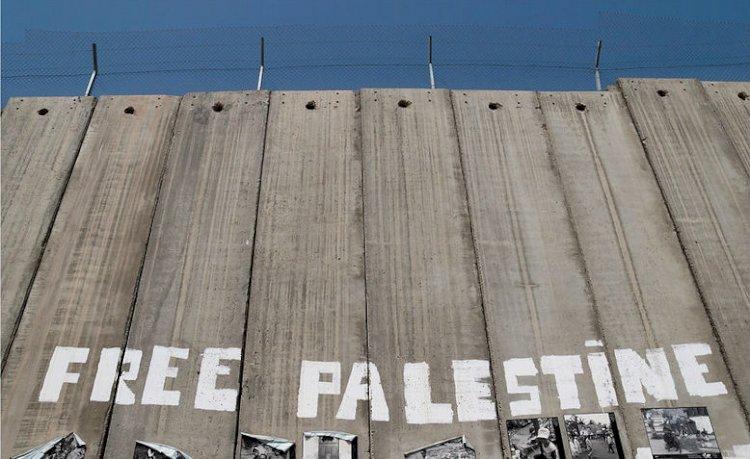Socialist Program Debate for Palestine: Why